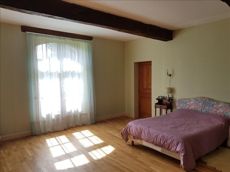 Sale house / villa Lectoure 365000€ - Picture 6