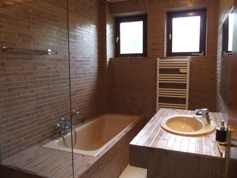 Sale house / villa Brumath 418000€ - Picture 12
