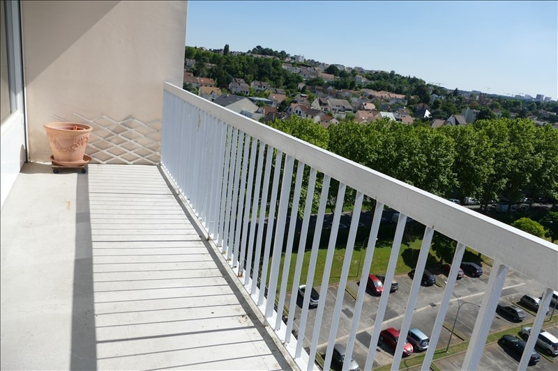 Vente appartement Antony 219 000€ - Photo 5