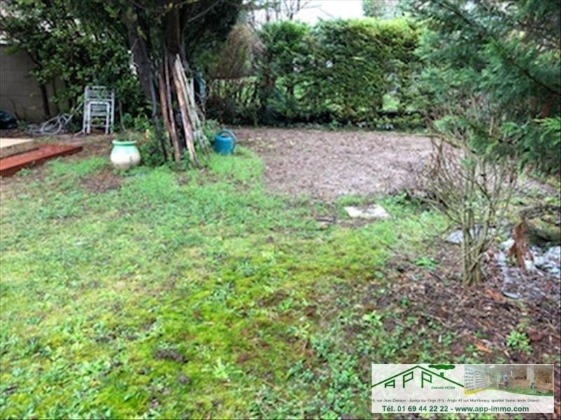 Sale house / villa Athis mons 436800€ - Picture 2