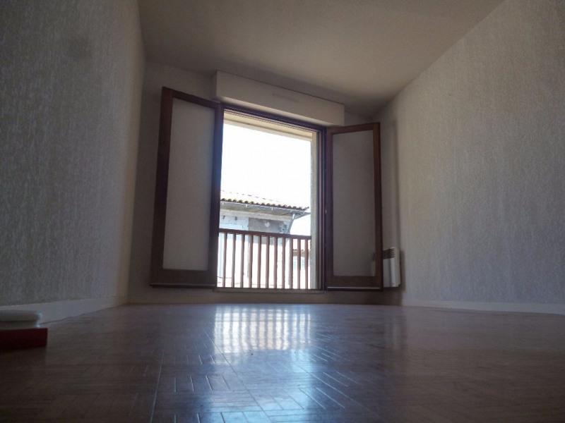 Vente appartement Dax 44900€ - Photo 3