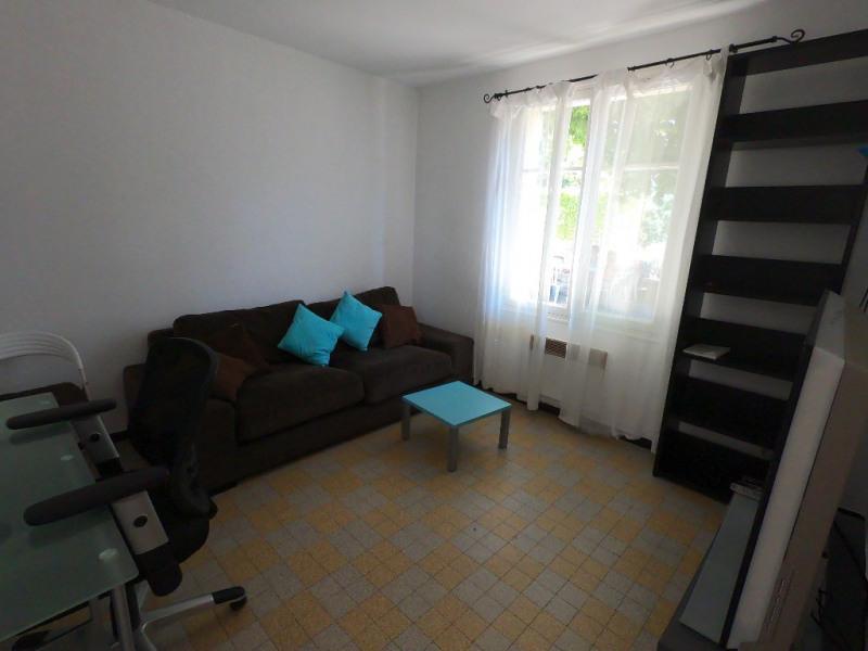 Deluxe sale house / villa Aix en provence 729090€ - Picture 13