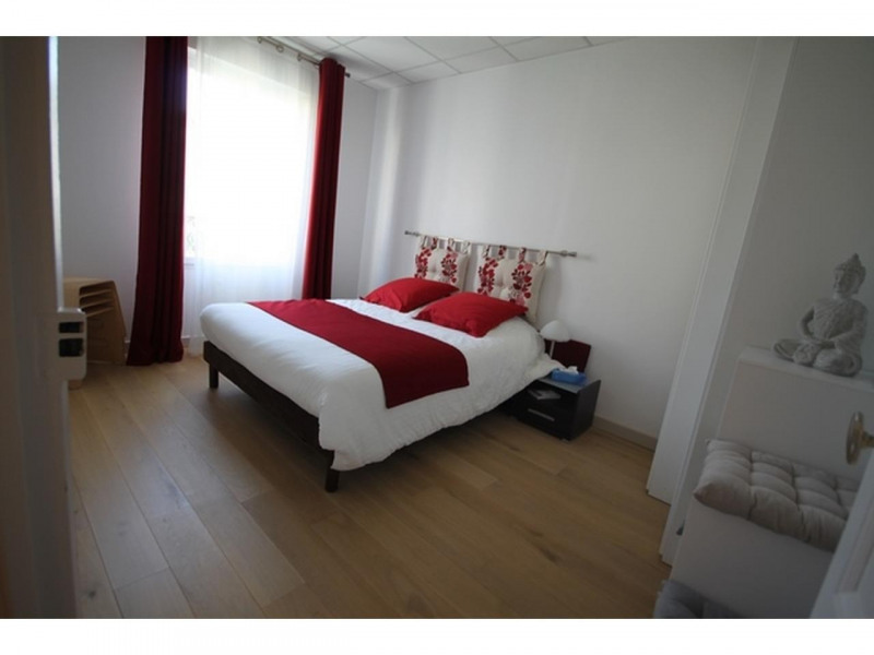 Location appartement Nice 890€ +CH - Photo 8