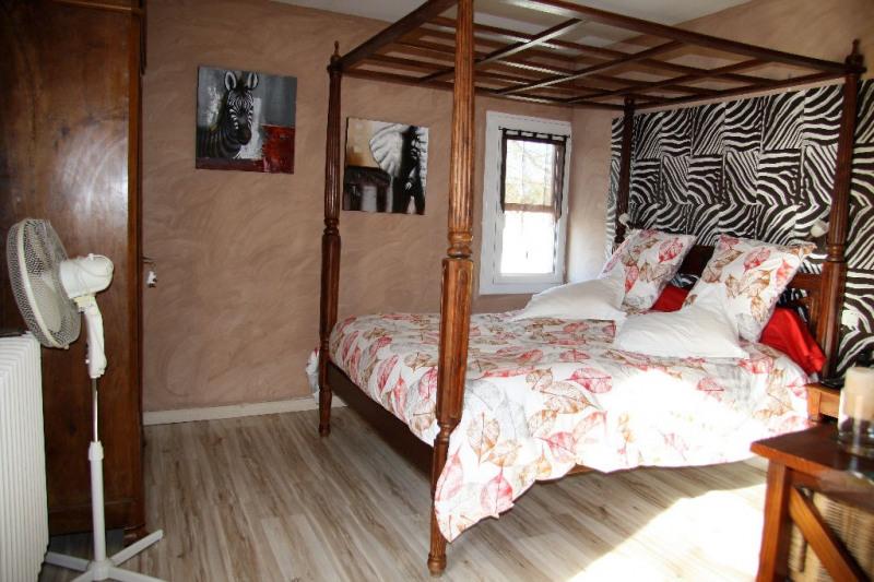 Sale house / villa Mus 213000€ - Picture 6