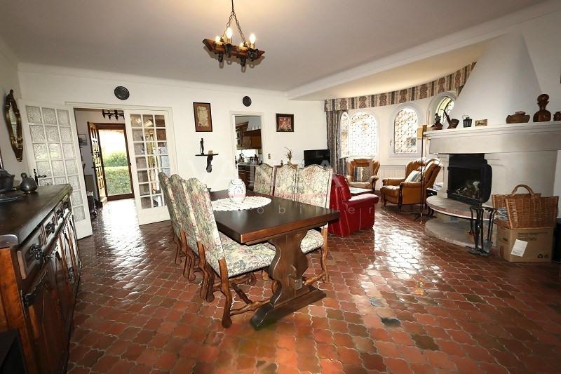 Vente de prestige maison / villa Juan-les-pins 965000€ - Photo 14