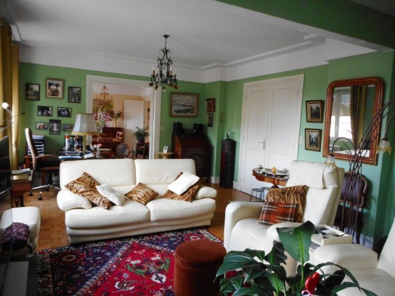 Vente appartement Bergerac 385750€ - Photo 3