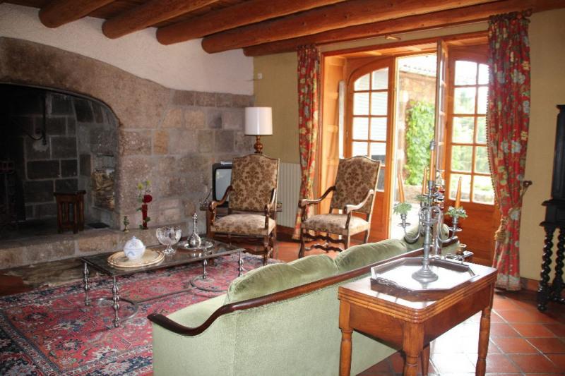 Vente maison / villa Le puy en velay 295000€ - Photo 7