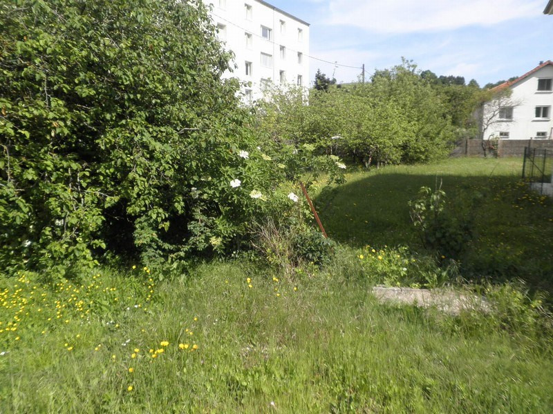 Vente terrain St jean de bournay 99 750€ - Photo 3