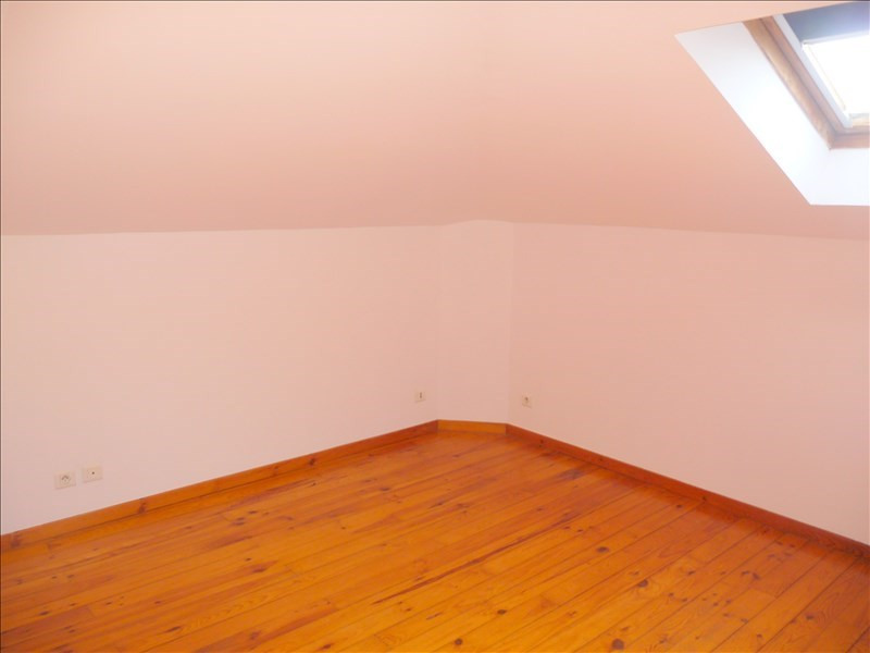 Location appartement Les milles 699€ +CH - Photo 3