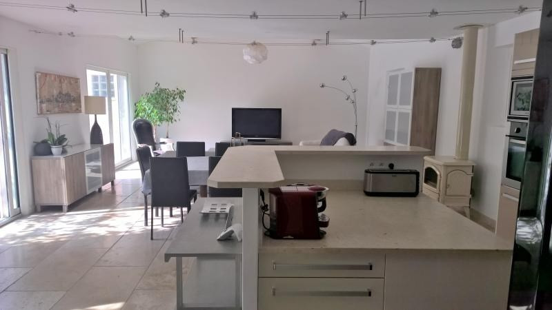Vente de prestige maison / villa Eguilles 890000€ - Photo 5