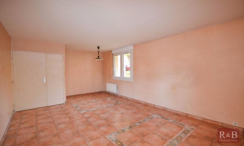 Vente appartement Villepreux 169000€ - Photo 2