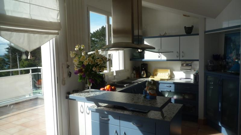 Viager maison / villa Piriac-sur-mer 127000€ - Photo 13