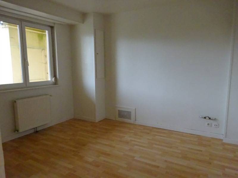 Location appartement La riviere saint sauveur 504€ CC - Photo 6