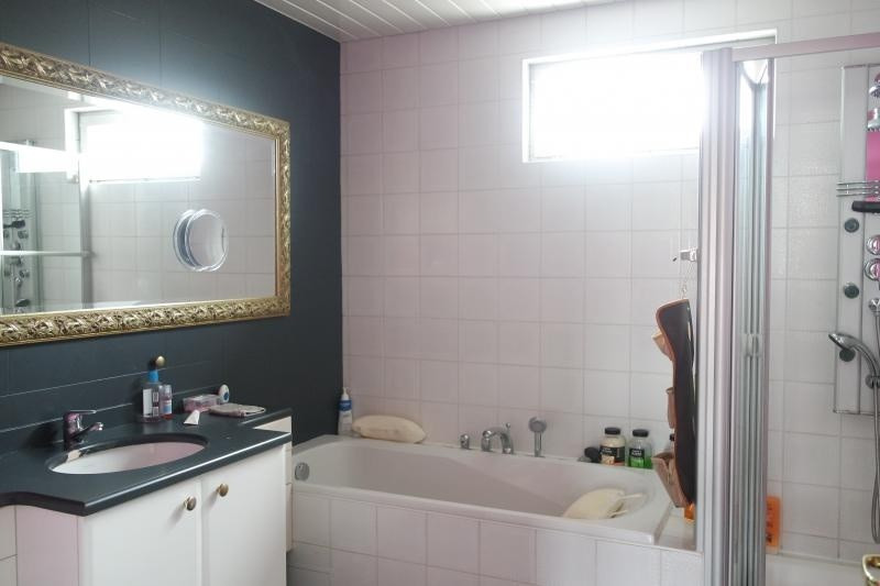 Vente maison / villa Jouy en josas 675000€ - Photo 6
