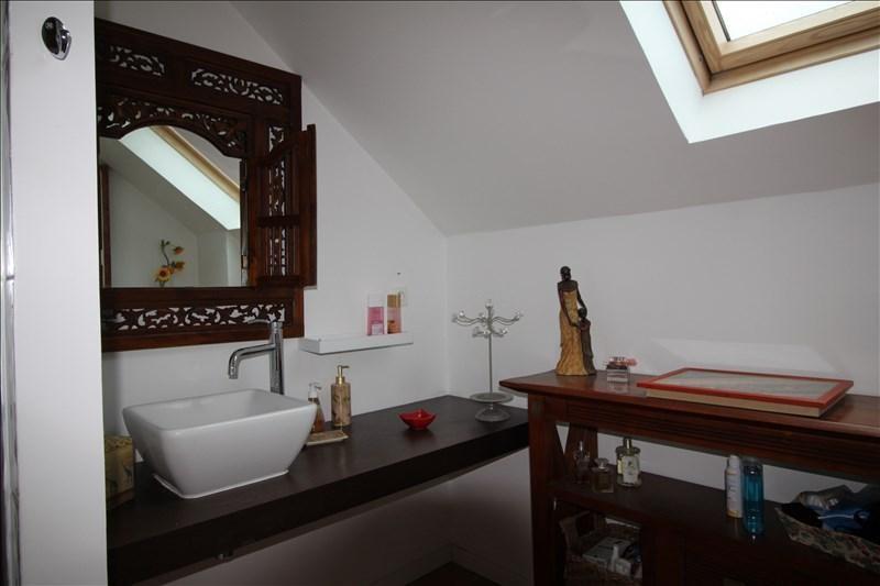 Sale house / villa Pau 318000€ - Picture 6