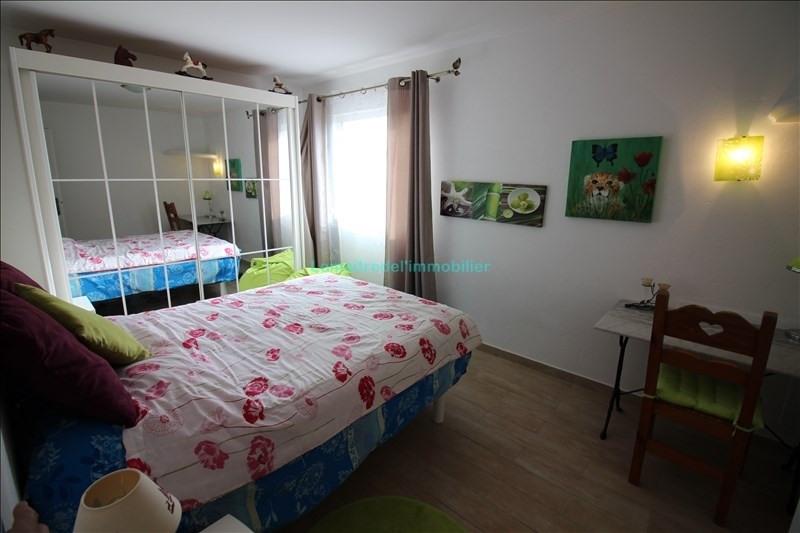 Vente de prestige maison / villa Saint cezaire sur siagne 577000€ - Photo 14