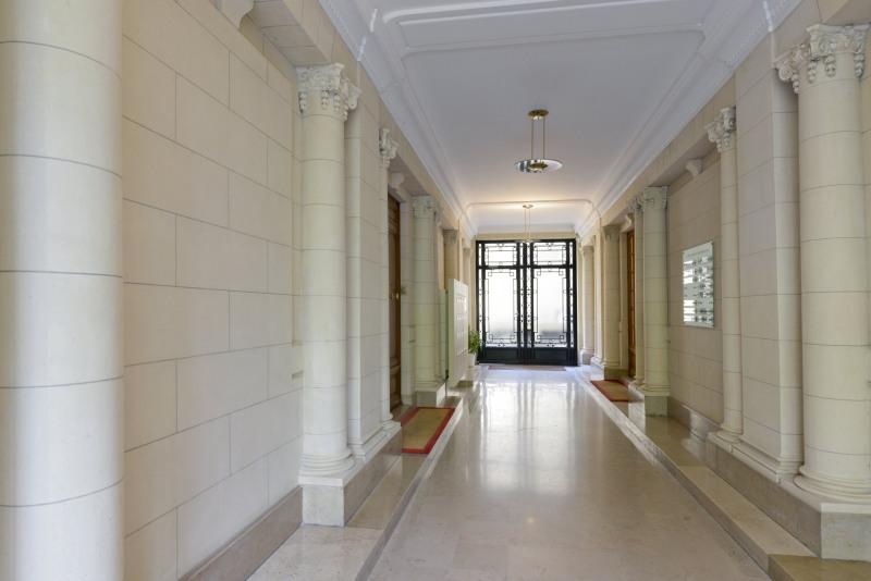 Verkoop van prestige  appartement Paris 16ème 1799000€ - Foto 3