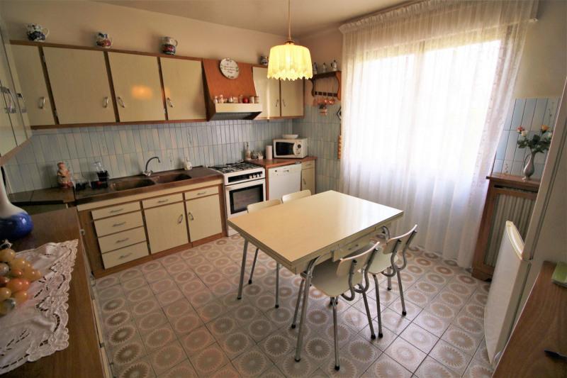 Vente maison / villa Eaubonne 469000€ - Photo 3