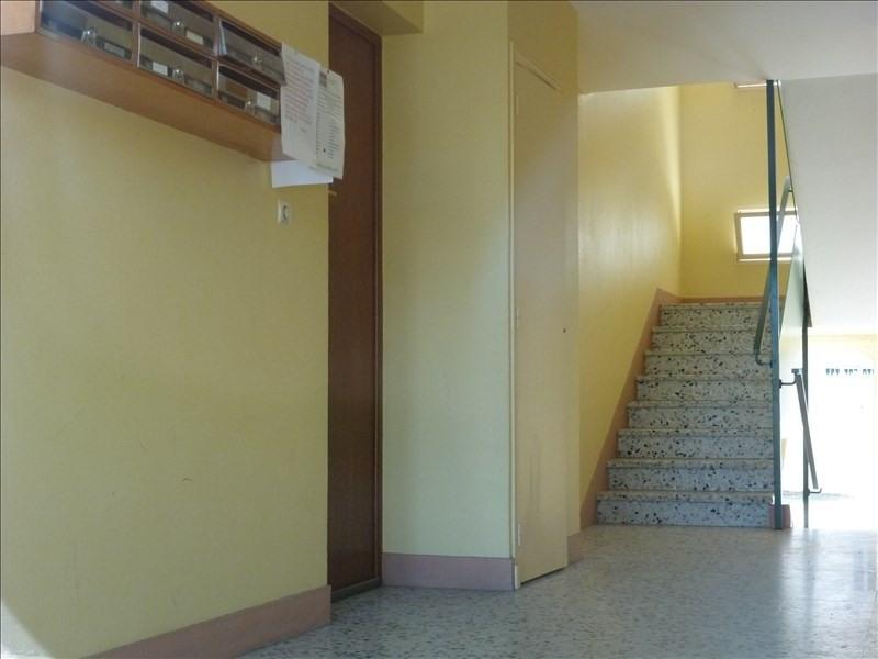 Sale building Roanne 499000€ - Picture 2