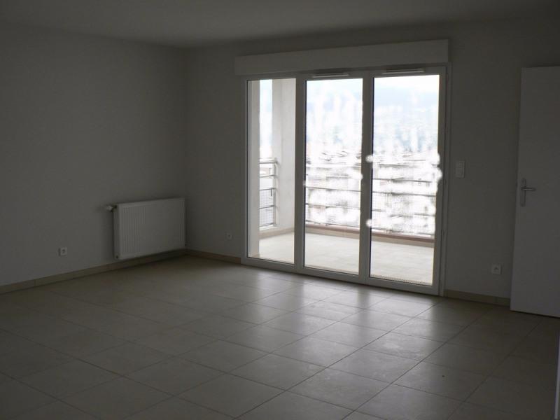 Vente appartement Ajaccio 212700€ - Photo 3