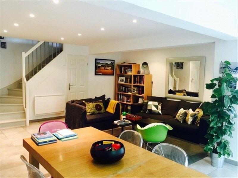 Verkoop  huis Champs sur marne 392000€ - Foto 2