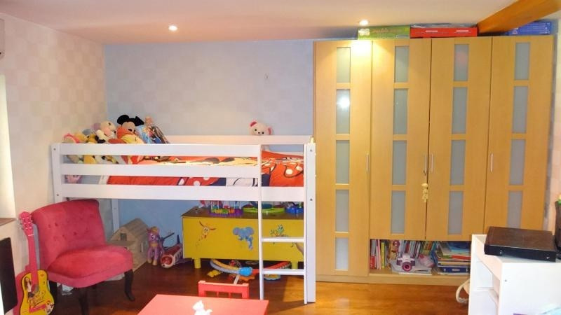 Vente maison / villa Barr 182000€ - Photo 8