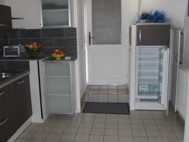 Vente maison / villa Malaunay 142 500€ - Photo 2