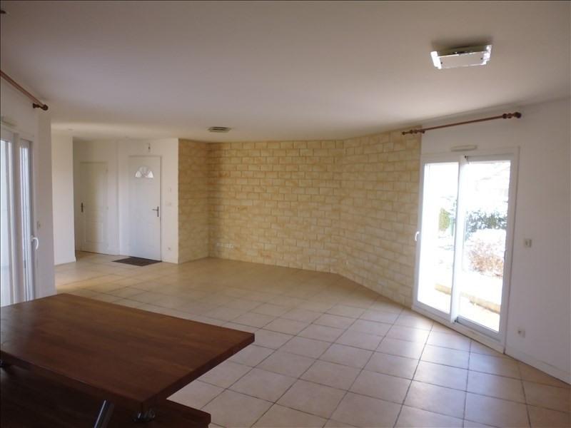 Alquiler  casa Nouaille maupertuis 800€ CC - Fotografía 2