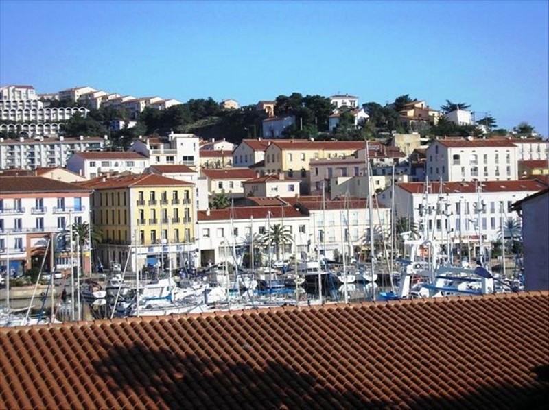 Vente maison / villa Port vendres 385000€ - Photo 7