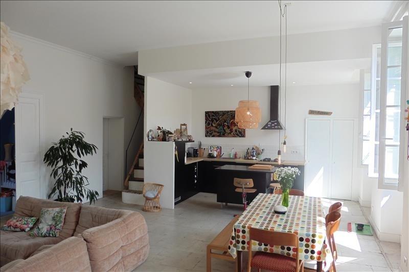 Vente appartement Nimes 225000€ - Photo 1