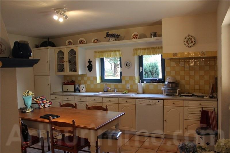 Sale house / villa Lalinde 450000€ - Picture 2