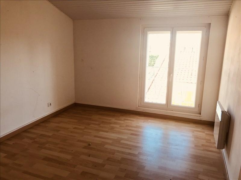 Sale house / villa Margaux 169600€ - Picture 4