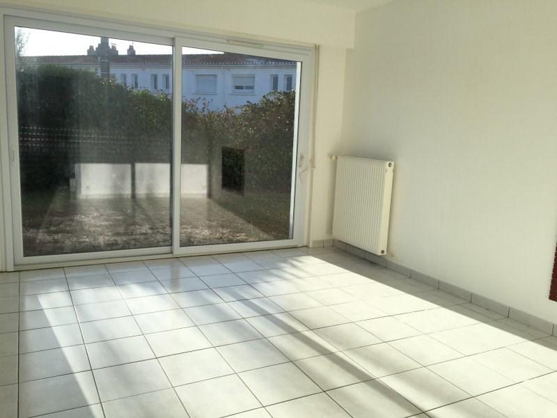Vente maison / villa Les sables d olonne 214000€ - Photo 9