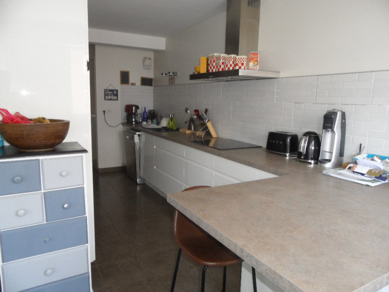 Sale apartment Auray 209 170€ - Picture 2