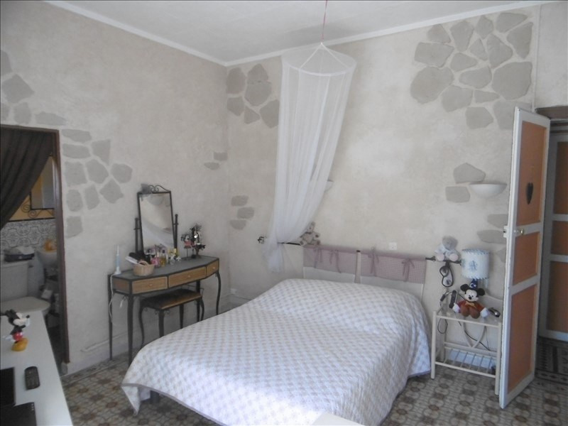 Vente maison / villa Aimargues 221 000€ - Photo 9