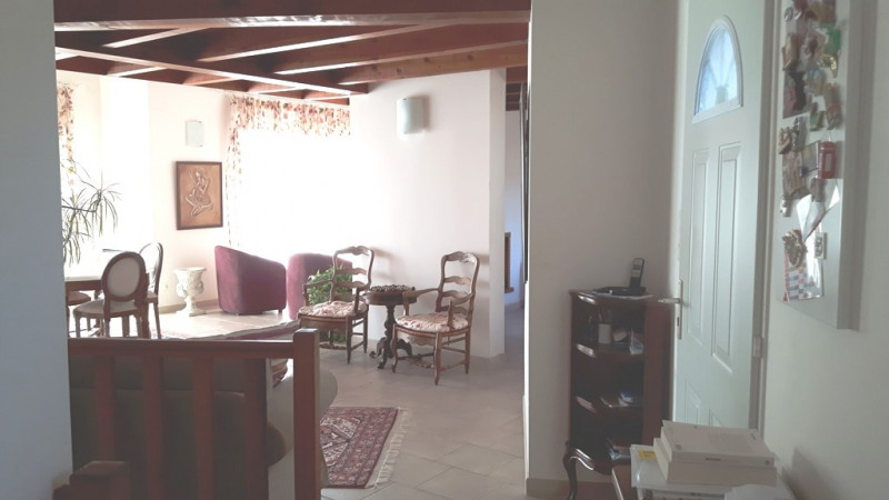 Vente maison / villa Ajaccio 478 000€ - Photo 11