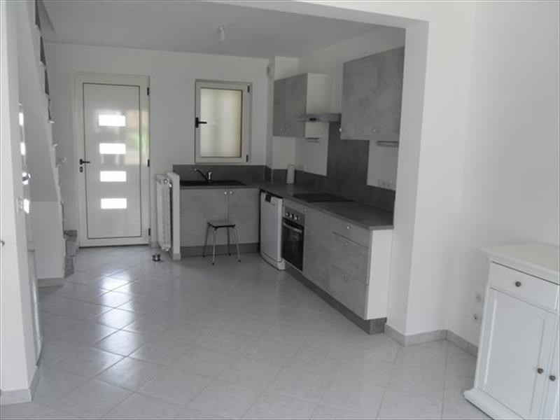 Vendita casa Maintenon 233200€ - Fotografia 6