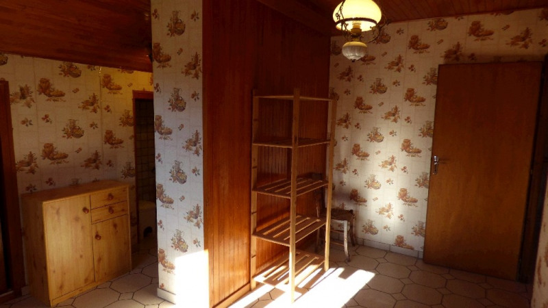 Rental apartment Andilly 750€ CC - Picture 2