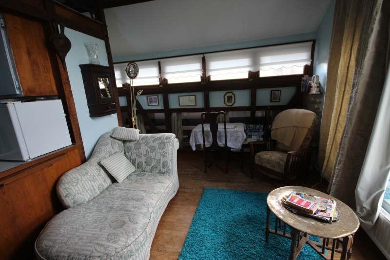 Sale house / villa Najac 75000€ - Picture 5