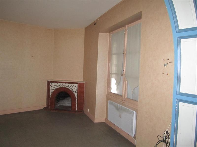 Vente immeuble Archiac 84000€ - Photo 4