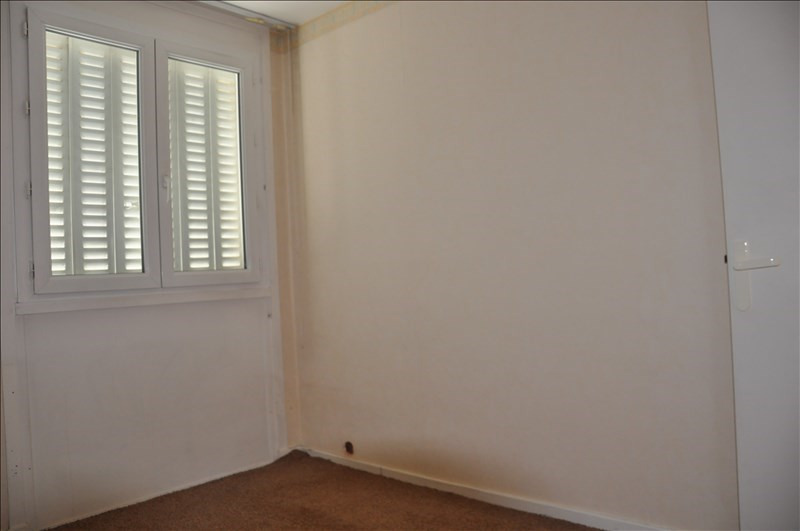 Sale apartment Oyonnax 54 000€ - Picture 4