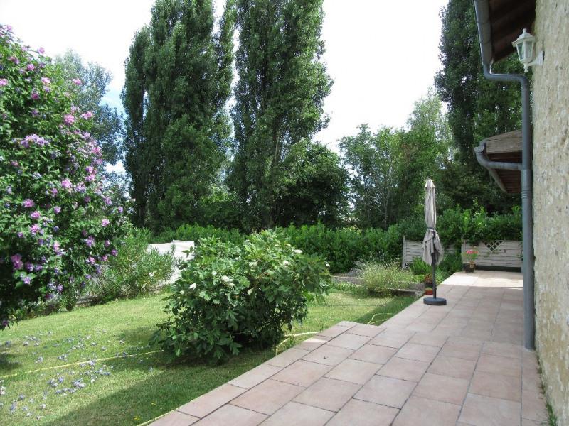 Vente maison / villa Perigueux 219350€ - Photo 3