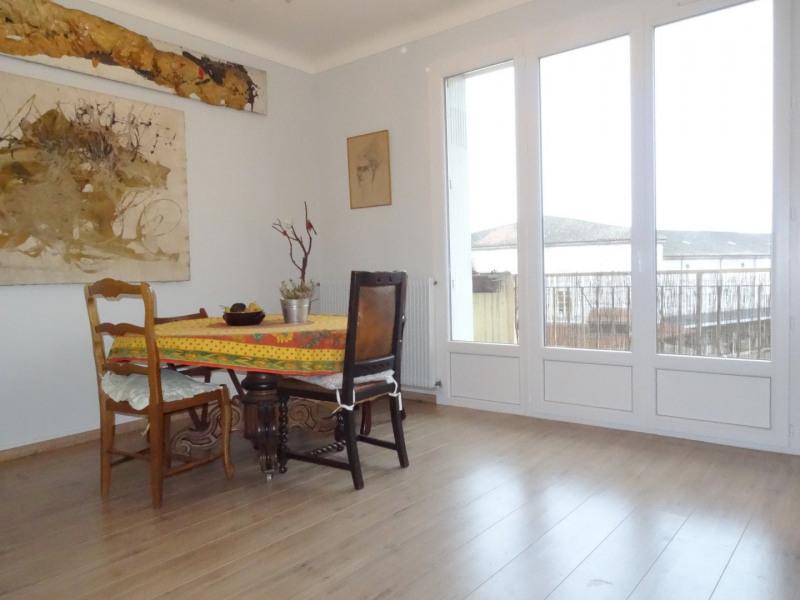 Sale apartment Agen 103000€ - Picture 3