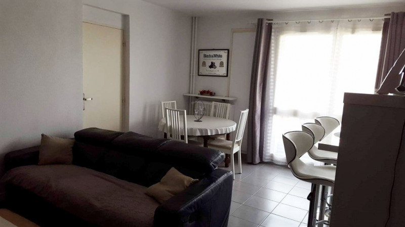 Sale apartment Sannois 183 750€ - Picture 7