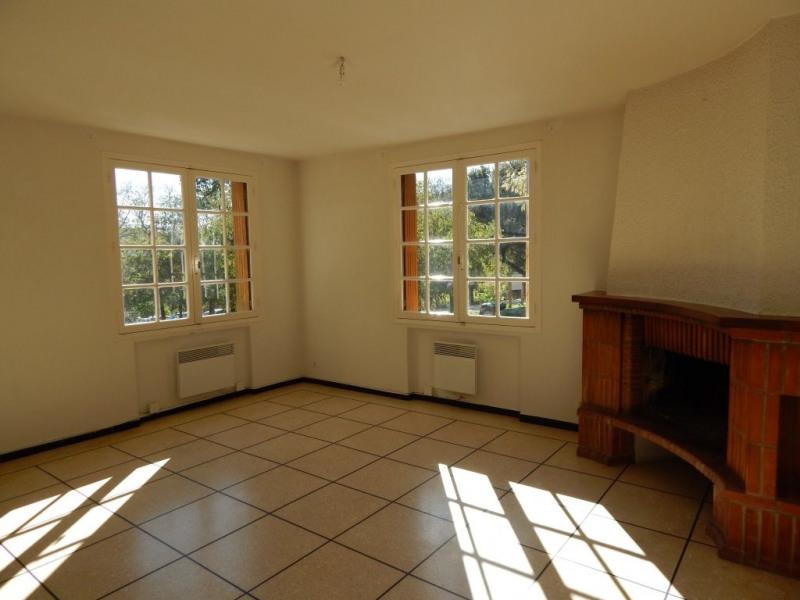 Sale house / villa Sillans-la-cascade 157000€ - Picture 2