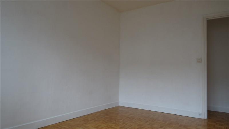 Venta  apartamento Versailles 235000€ - Fotografía 7