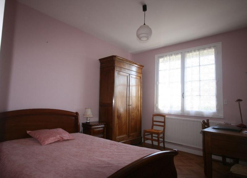 Vente maison / villa Saint georges de didonne 316200€ - Photo 7