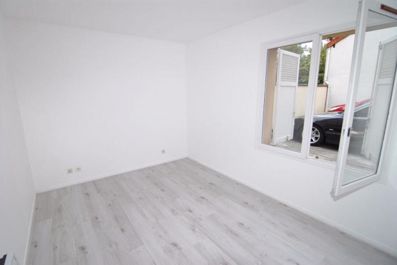 Alquiler  apartamento Arpajon 700€ CC - Fotografía 4