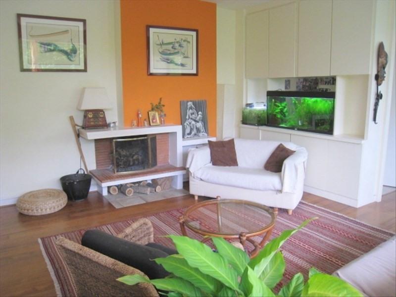 Vente appartement Marnes la coquette 575000€ - Photo 4