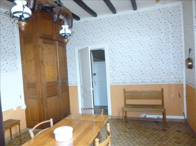 Deluxe sale house / villa Soissons 460400€ - Picture 3